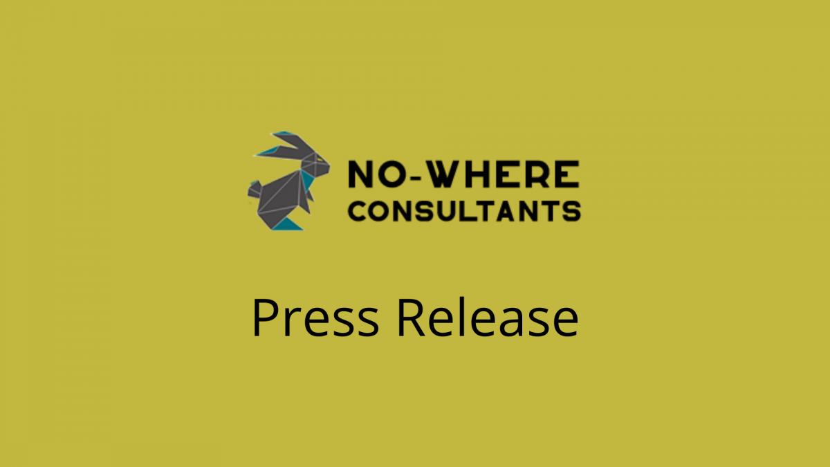 nowhere consultants hires brelann lawler as content and client digital strategist kansas city